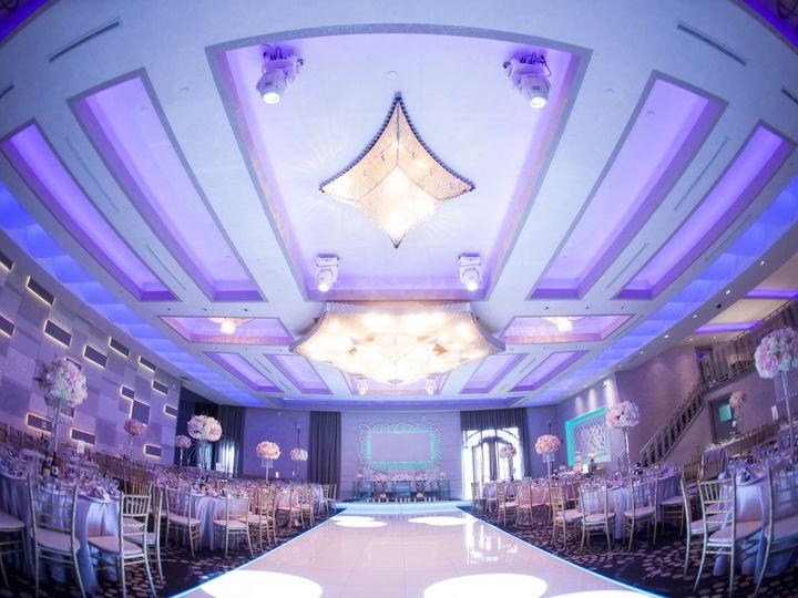 Tmx Img 0438 51 550877 Los Angeles, CA wedding venue