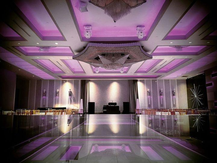 Tmx O 51 550877 Los Angeles, CA wedding venue