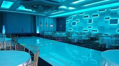Tmx Th 2 51 550877 Los Angeles, CA wedding venue