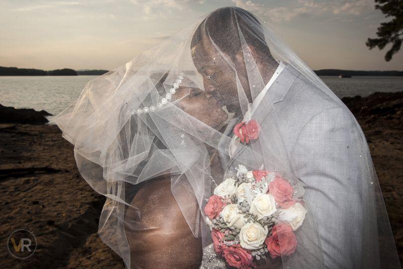 brown turner wedding283
