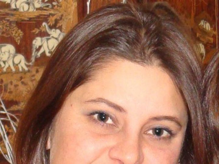 Tmx 1268150586461 Momme2 Fredonia, NY wedding dress