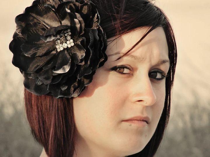 Tmx Ca1 51 190877 158988851814257 Fredonia, NY wedding dress