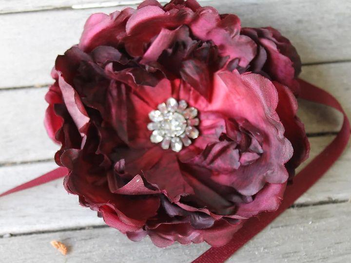Tmx Ca2 51 190877 158988851581451 Fredonia, NY wedding dress