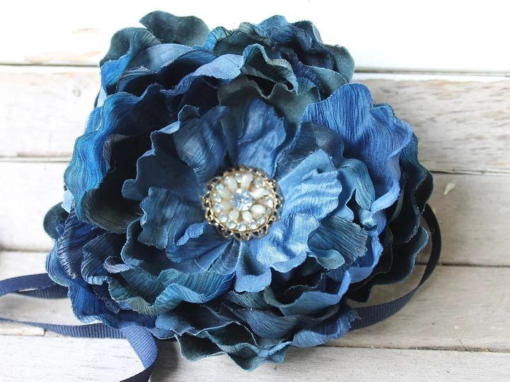 Tmx Ca 51 190877 158988852438835 Fredonia, NY wedding dress