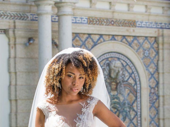 Tmx 1530124925 6b7cf7077d313d2d 1530124924 217ad062d7fe3519 1530124918394 16  DSC4094 Pompano Beach, Florida wedding florist