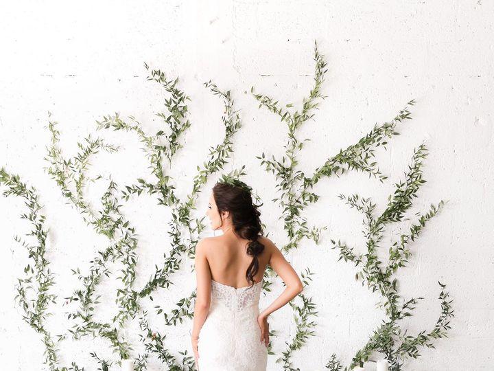 Tmx 1530125842 50493795c7d44911 1530125840 38af58ab83c6d59a 1530125834858 16 TheHub Styleshoot Pompano Beach, Florida wedding florist