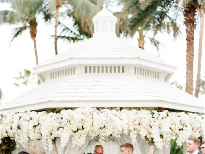 Tmx Screen Shot 2019 07 31 At 11 53 23 Am 51 1877 1565053271 Pompano Beach, Florida wedding florist