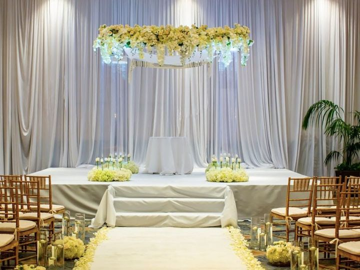 Tmx Screen Shot 2019 07 31 At 9 20 54 Am 51 1877 1565053249 Pompano Beach, Florida wedding florist