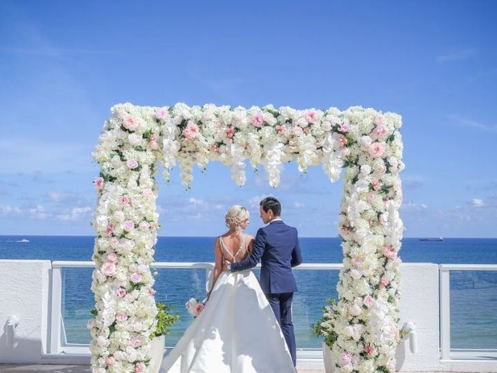 Tmx Screen Shot 2019 07 31 At 9 30 29 Am 51 1877 1565053264 Pompano Beach, Florida wedding florist