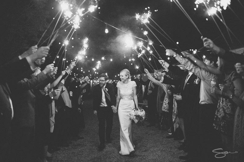 Cincy Weddings by Maura