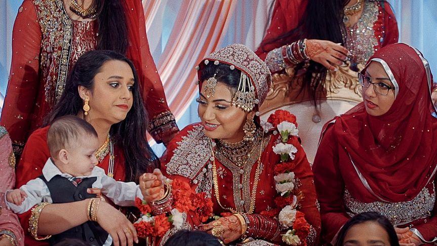 family wedding 51 1031877