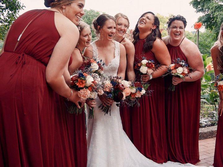 Tmx 04 Graded Edit 00 03 26 23 Still013 51 1031877 Williamstown, NJ wedding videography