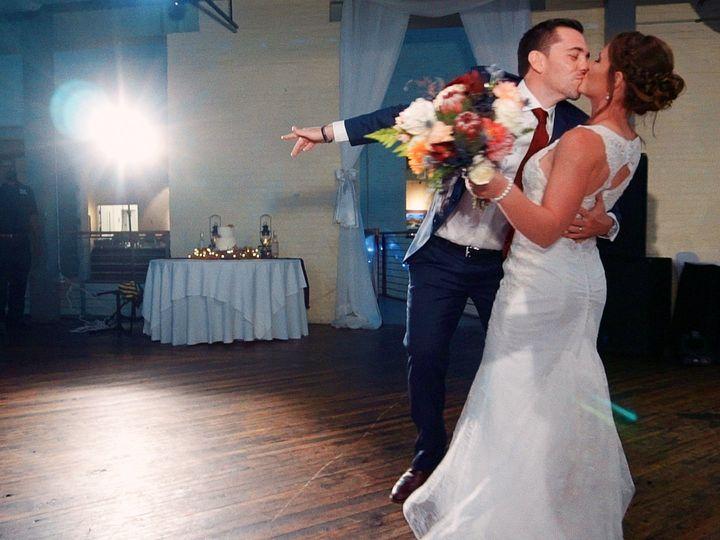 Tmx 04 Graded Edit 00 04 49 02 Still019 51 1031877 Williamstown, NJ wedding videography