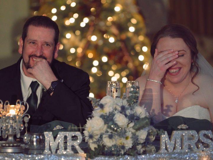 Tmx A 51 1031877 Williamstown, NJ wedding videography