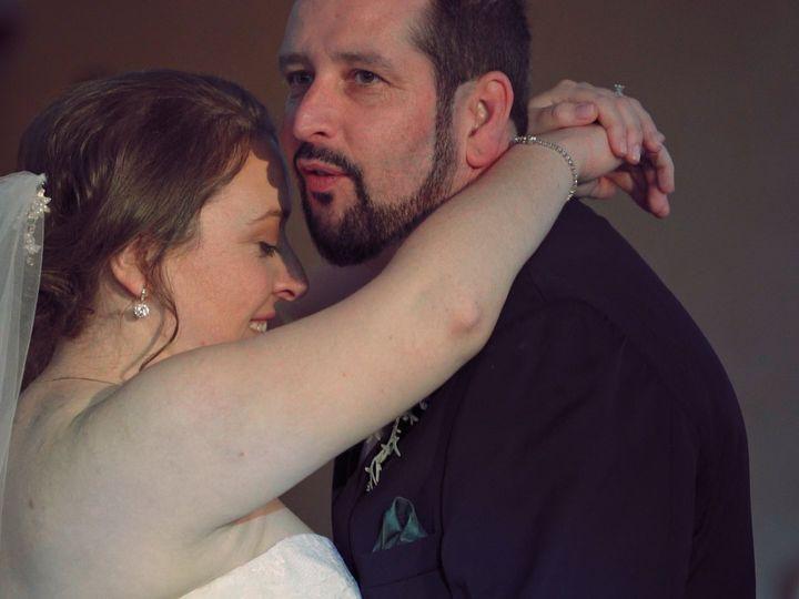 Tmx B 51 1031877 Williamstown, NJ wedding videography