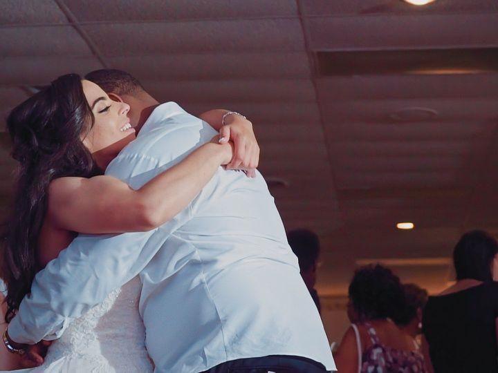 Tmx Graded Edit Resolve 00 00 01 17 Still019 51 1031877 Williamstown, NJ wedding videography