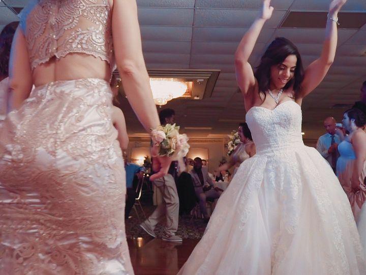 Tmx Graded Edit Resolve 00 03 31 00 Still030 51 1031877 Williamstown, NJ wedding videography