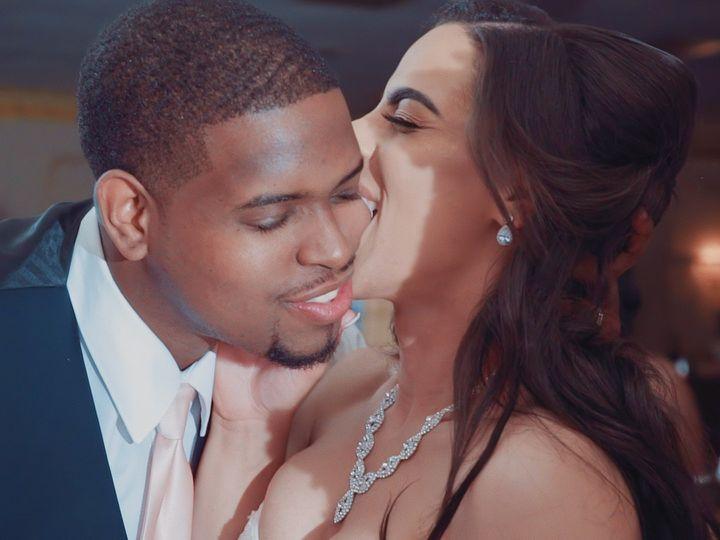 Tmx Graded Edit Resolve 00 04 40 12 Still031 51 1031877 Williamstown, NJ wedding videography
