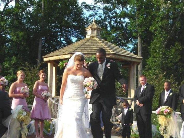 Tmx 1235410297934 Lib607web Mechanicsburg, Pennsylvania wedding officiant