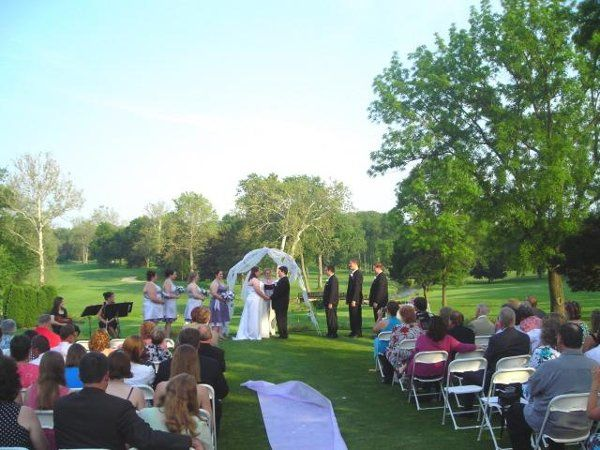 Tmx 1235410407544 ConestogaCCCeremony1 Mechanicsburg, Pennsylvania wedding officiant