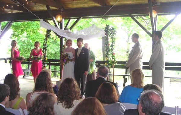 Tmx 1235410548656 IntroducingtheHappyCouple Mechanicsburg, Pennsylvania wedding officiant