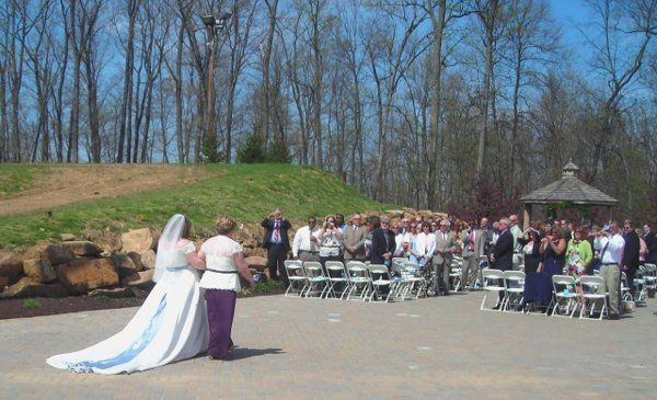 Tmx 1269010155895 BoulderBlueBackWeb Mechanicsburg, Pennsylvania wedding officiant