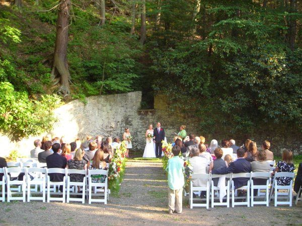 Tmx 1269010293067 Dana1Grotto Mechanicsburg, Pennsylvania wedding officiant