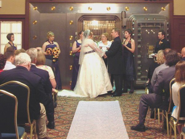 Tmx 1269010329192 SafeHandfastingWeb Mechanicsburg, Pennsylvania wedding officiant