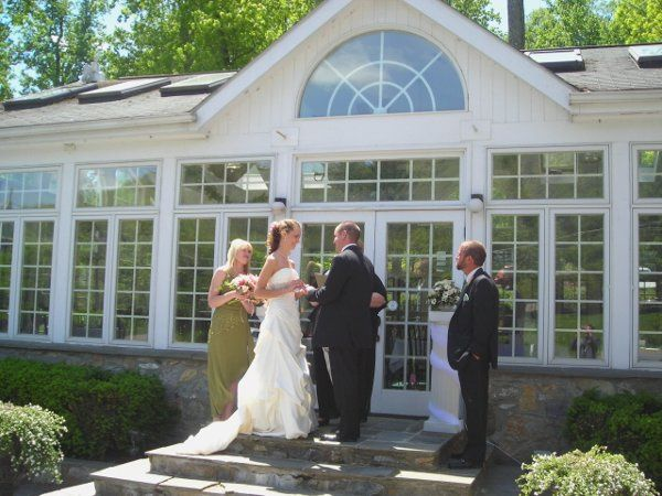 Tmx 1276891204489 Liliia8a Mechanicsburg, Pennsylvania wedding officiant