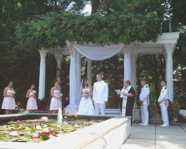 Tmx 1283960932903 Ashley3A Mechanicsburg, Pennsylvania wedding officiant