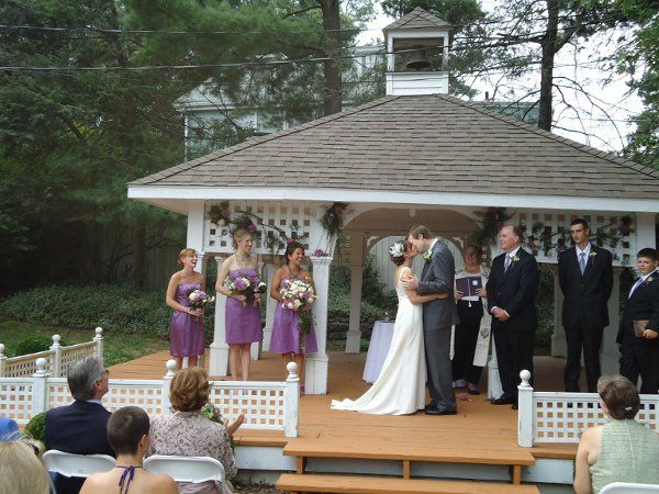 Tmx 1283961356856 Joanna3C Mechanicsburg, Pennsylvania wedding officiant