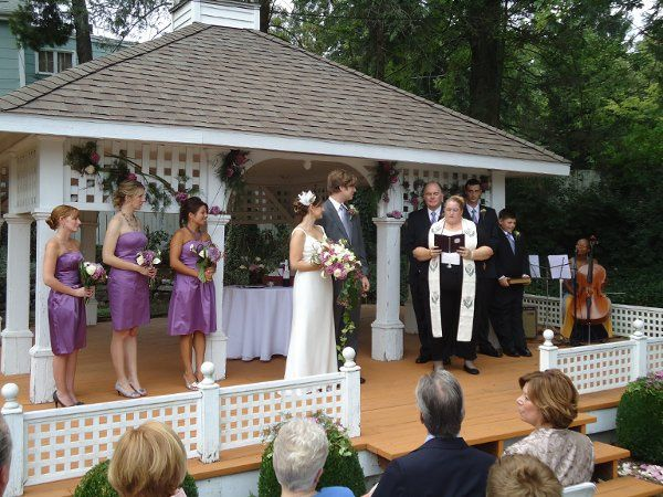 Tmx 1283961371216 Joanna2C Mechanicsburg, Pennsylvania wedding officiant