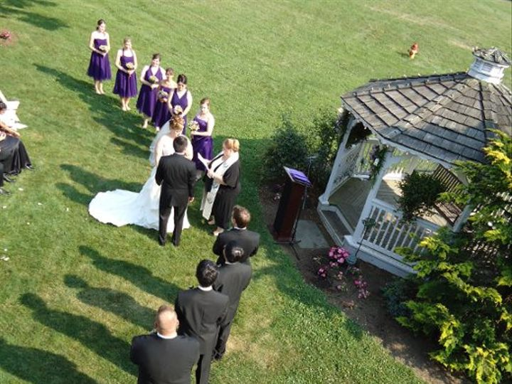 Tmx 1283961447497 Strasburg2 Mechanicsburg, Pennsylvania wedding officiant
