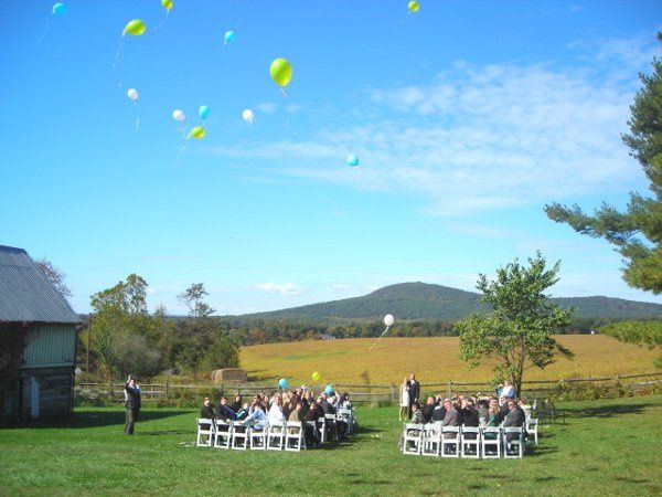 Tmx 1283961466138 ComusBalloonWeb Mechanicsburg, Pennsylvania wedding officiant