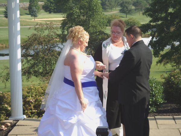 Tmx 1283962287685 Michelle3b Mechanicsburg, Pennsylvania wedding officiant