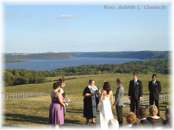 Tmx 1290576454110 Steph2A Mechanicsburg, Pennsylvania wedding officiant
