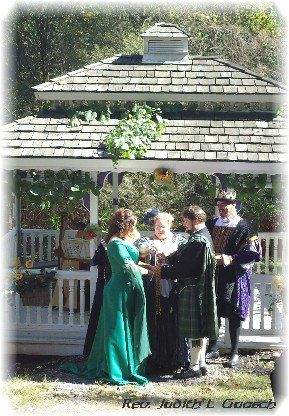 Tmx 1315236587059 Jessi3E Mechanicsburg, Pennsylvania wedding officiant