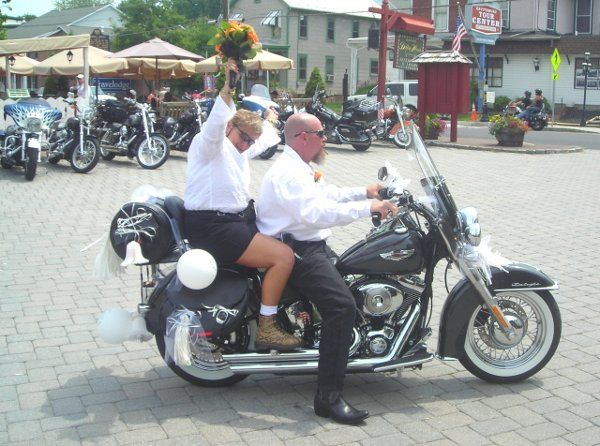 Tmx 1315236815350 Harley8CoupleRidingWeb Mechanicsburg, Pennsylvania wedding officiant
