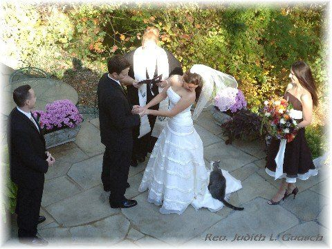 Tmx 1315237372037 Taia17 Mechanicsburg, Pennsylvania wedding officiant