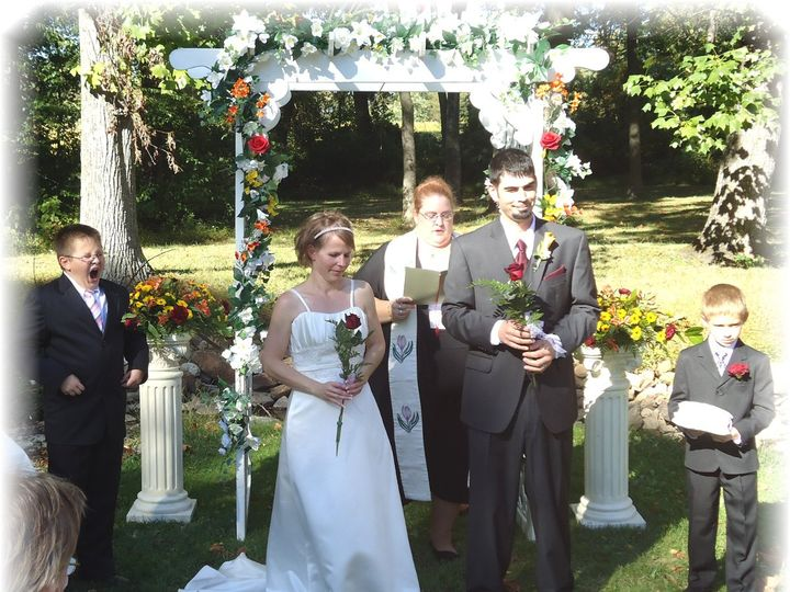Tmx 1348061140229 Jenn4C Mechanicsburg, Pennsylvania wedding officiant