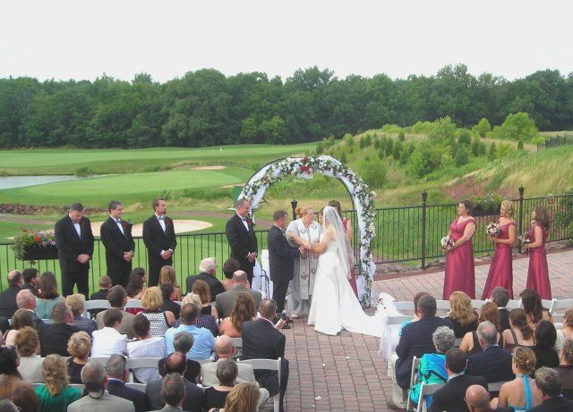 Tmx 1348061534669 4July6 Mechanicsburg, Pennsylvania wedding officiant