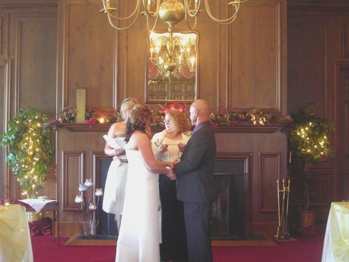 Tmx 1348063014021 Tessa3Handfasting Mechanicsburg, Pennsylvania wedding officiant