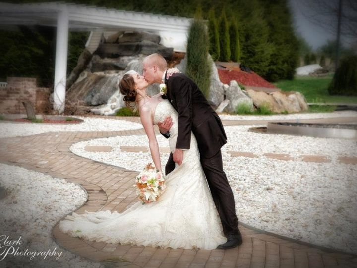 Tmx 1366047013536 Wedd 6 Mechanicsburg, Pennsylvania wedding officiant