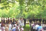 Rev. Judith L. Guasch, M.Div. Wedding Officiant image