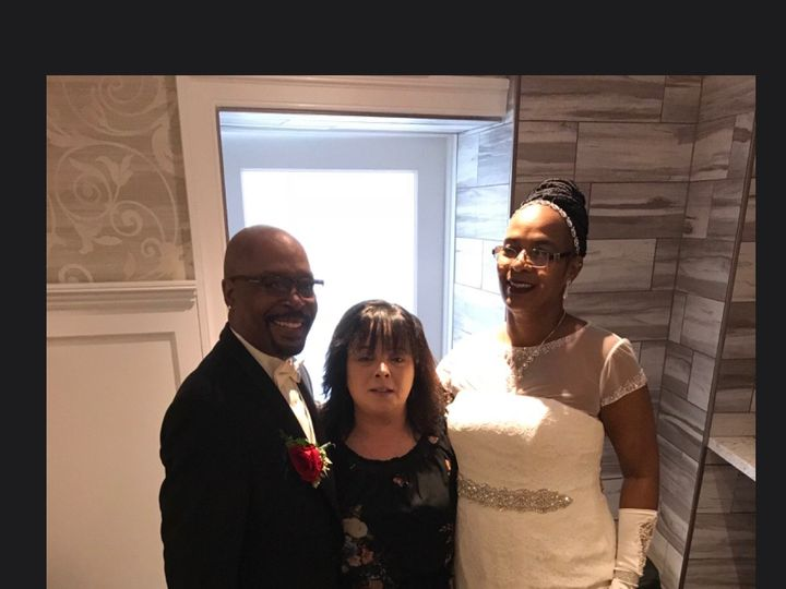 Tmx Img 3426 51 1971877 159179400756898 Philadelphia, PA wedding officiant