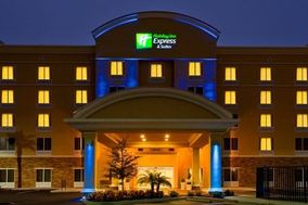 Holiday Inn Express & Suites Largo-Clearwater