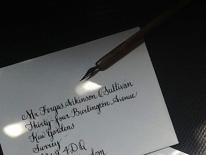Tmx 1408407380308 Photo 1 Sandy Hook wedding invitation