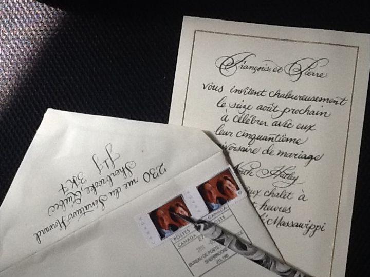Tmx 1408408049992 Fp2 Sandy Hook wedding invitation