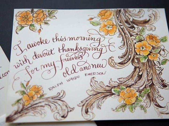 Tmx 1428097084522 15137421015286979836849817428423298220711n 1 Sandy Hook wedding invitation