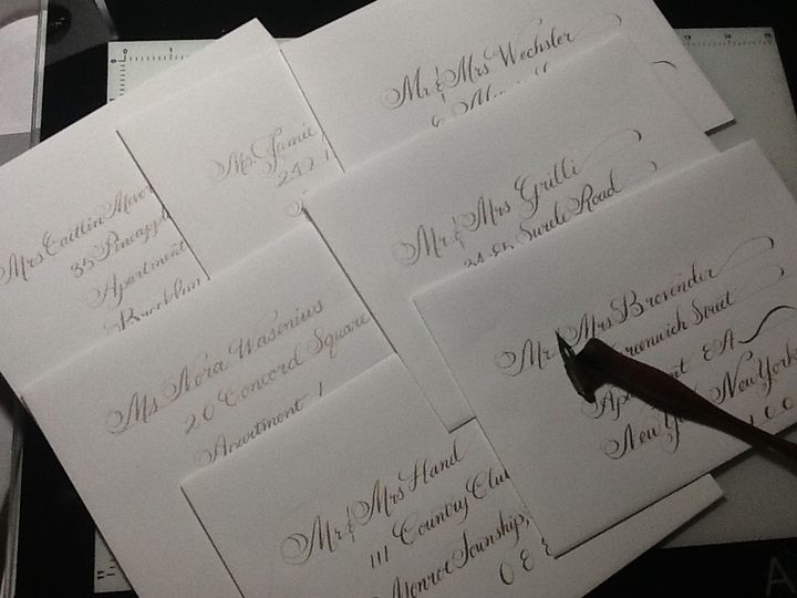 Tmx 1428097124491 Img0706 Sandy Hook wedding invitation